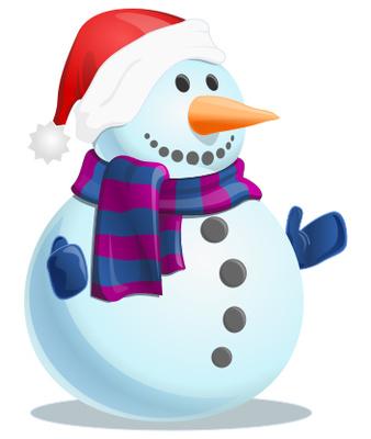Clip Art Free Snowman Clipart snowman clip art free download clipart panda images free