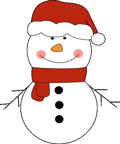 snowman%20top%20hat%20clipart