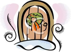 clip art clipart panda free clipart images rh clipartpanda com Blizzard Clip Art snow storm clip art free