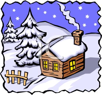 snow clip art clipart panda free clipart images rh clipartpanda com