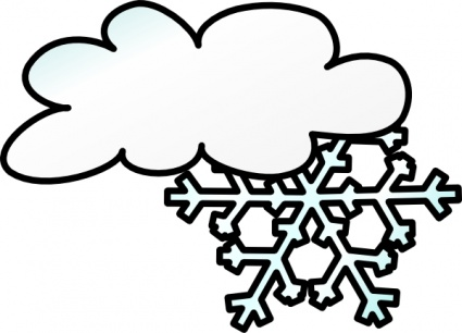 snowy weather clipart clipart panda free clipart images rh clipartpanda com snowstorm clipart black and white
