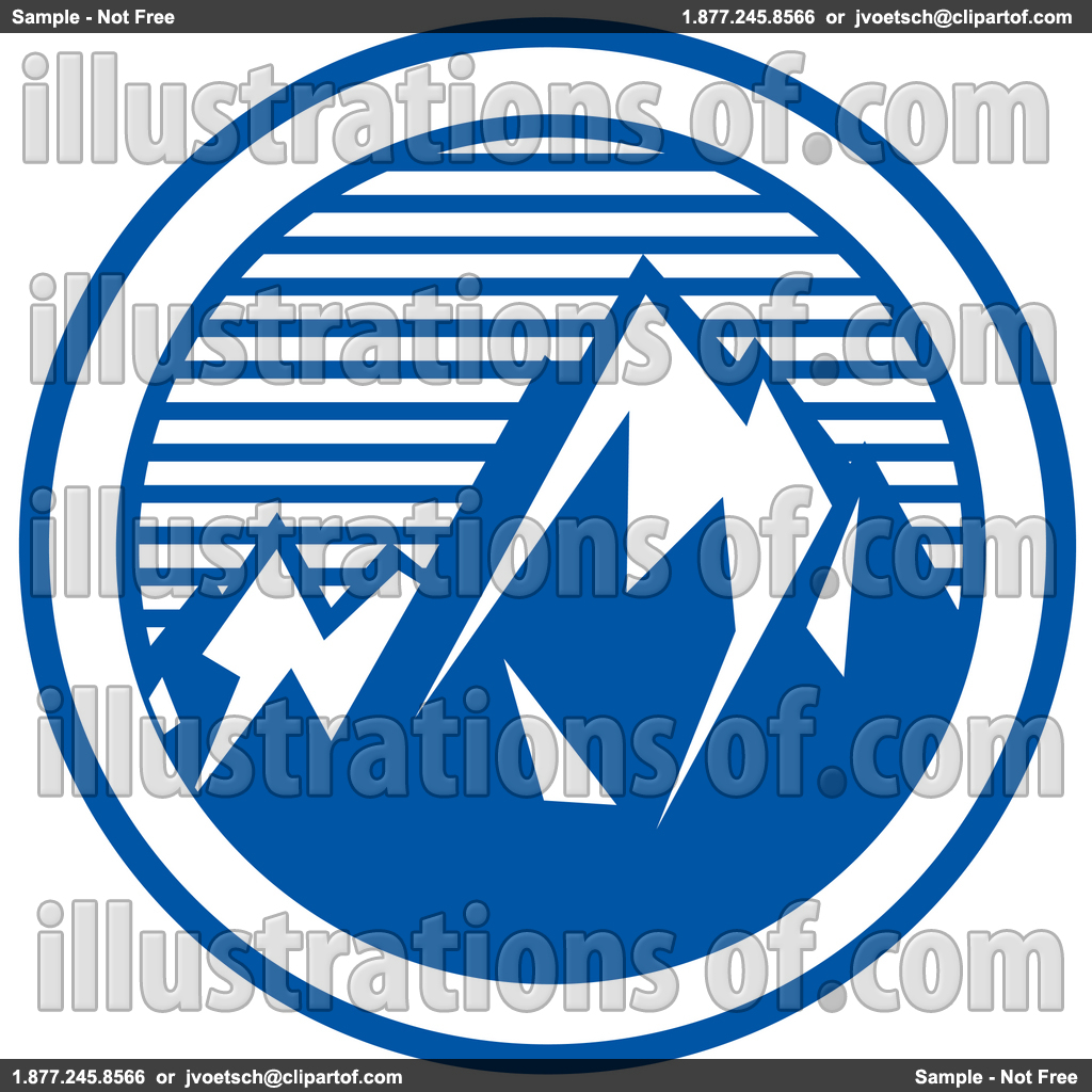 Clipart stock sample clipart panda free clipart images - Clipart Snowy Mountain Images Amp Pictures Becuo