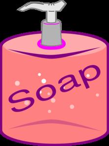Clip Art Soap Clip Art soap clip art free clipart panda images