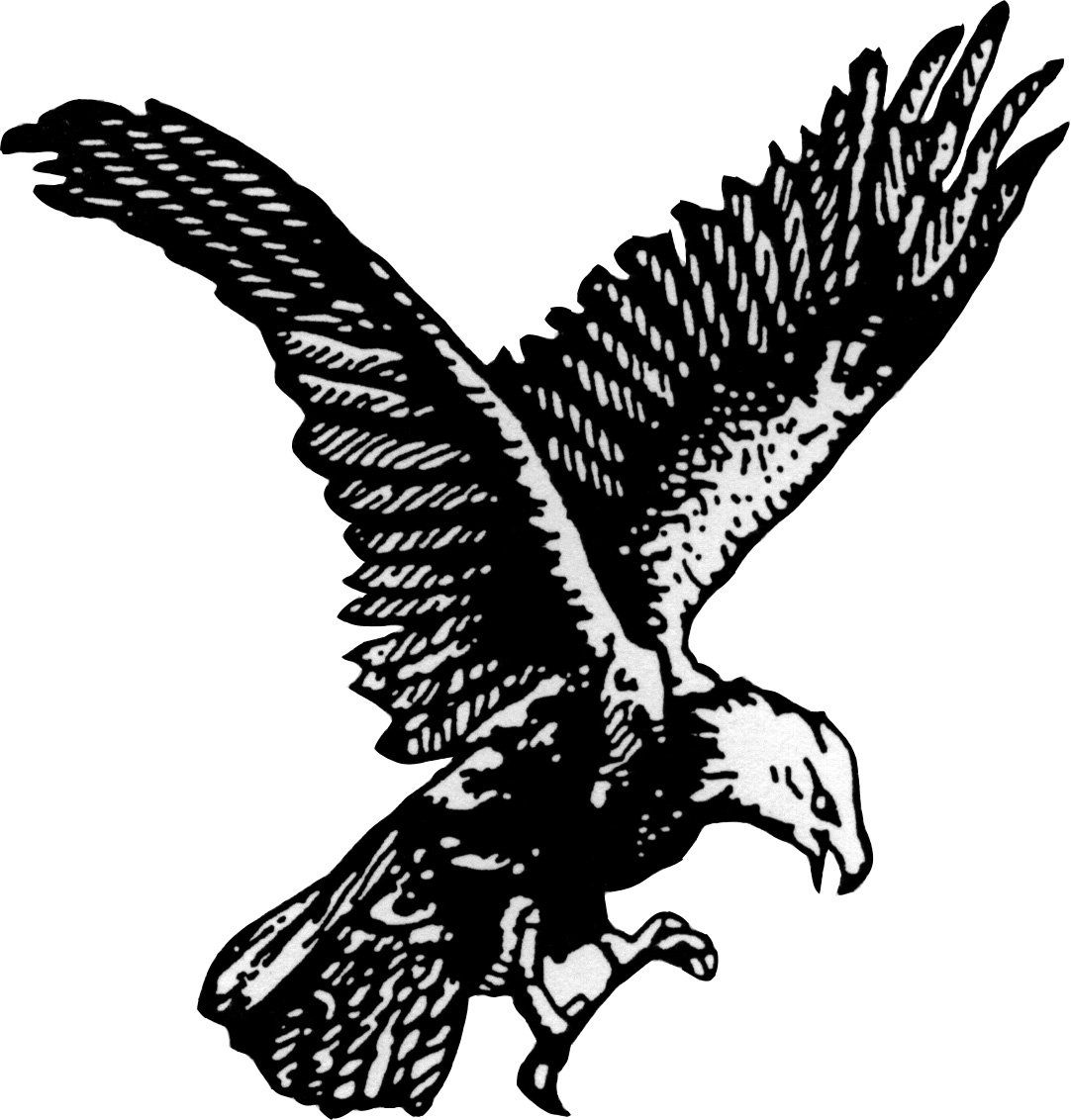 Soaring Eagle Clipart | Clipart Panda - Free Clipart Images