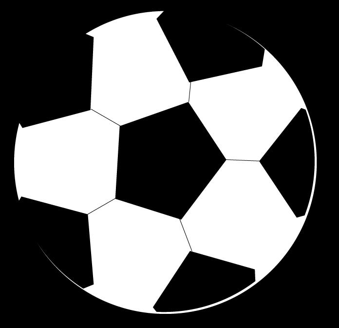 soccer ball clip art clipart panda free clipart images
