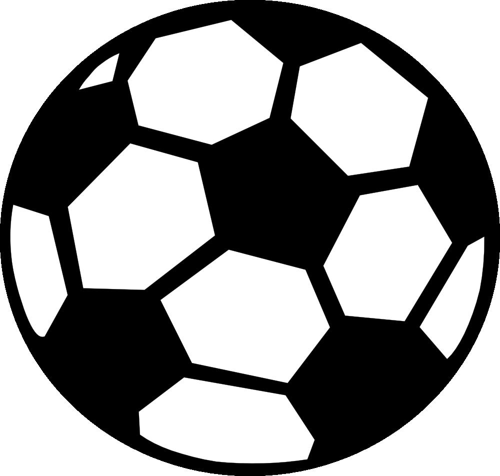 soccer ball flag this clip clipart panda free clipart images rh clipartpanda com clipart fox with soccer ball clipart free soccer ball shagger