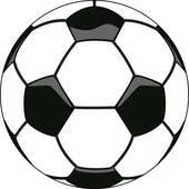 soccer%20ball%20clip%20art