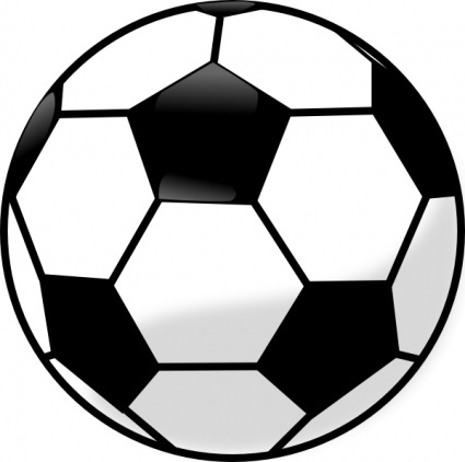 soccer ball clipart clipart panda free clipart images rh clipartpanda com soccer clipart free download soccer clip art images free