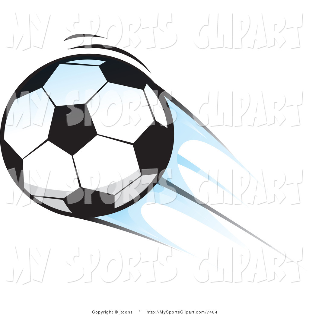 Soccer Ball Clipart Clipart Panda - Free Clipart Images