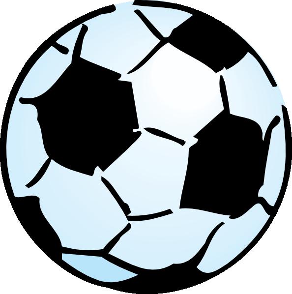 soccer ball clipart clipart panda free clipart images rh clipartpanda com soccer ball clip art transparent background soccer ball clip art cartoon