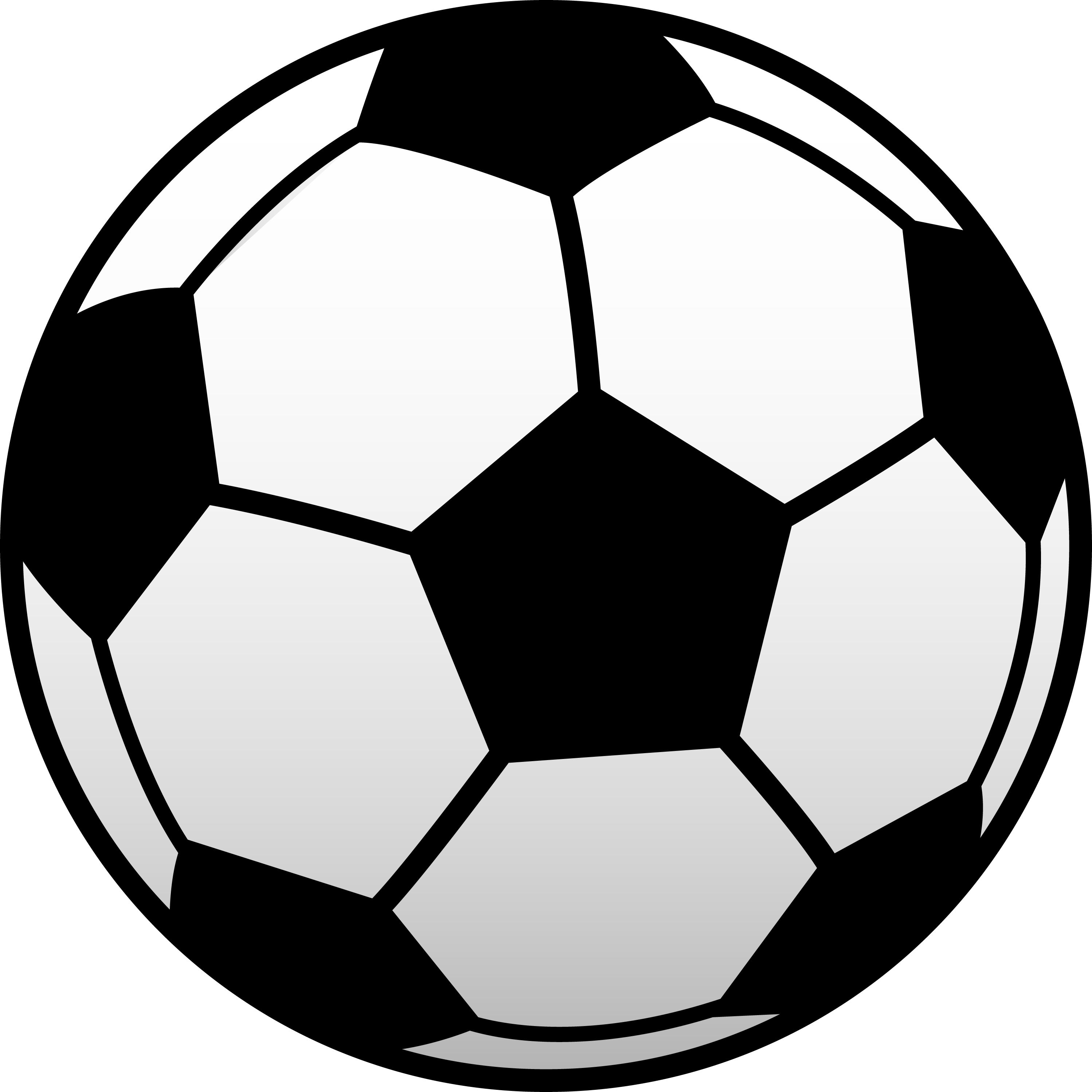 Soccer Ball Clipart | Clipart Panda - Free Clipart Images: www.clipartpanda.com/categories/soccer-ball-clipart