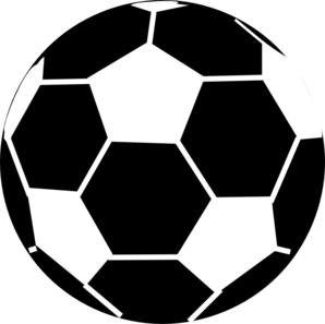 soccer%20ball%20clipart%20black%20and%20white