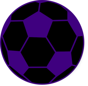 Soccer Ball Clipart No Background | Clipart Panda - Free ...