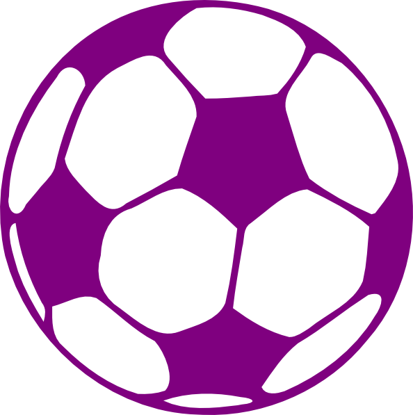 soccer%20ball%20clipart%20no%20background