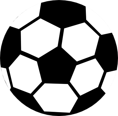 Free Football Borders, Download Free Clip Art, Free Clip Art on Clipart  Library