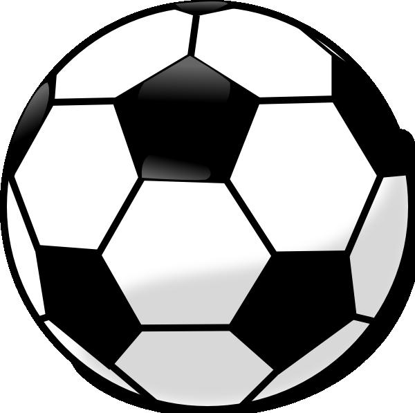 soccer ball clipart clipart panda free clipart images rh clipartpanda com soccer ball clip art no background soccer ball clip art free