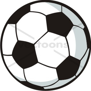 soccer ball clipart clipart panda free clipart images rh clipartpanda com soccer ball clipart jpg soccer ball clipart free
