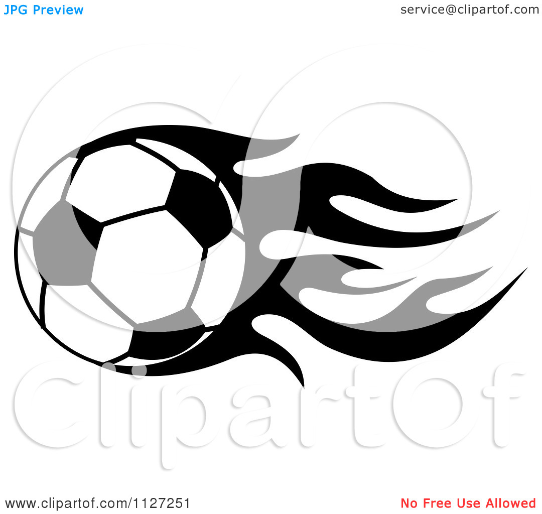 Fire Flames Clipart Black And White | Clipart Panda - Free Clipart ...