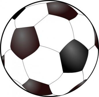 soccer ball clipart clipart panda free clipart images rh clipartpanda com sport clip art free sports clipart black and white