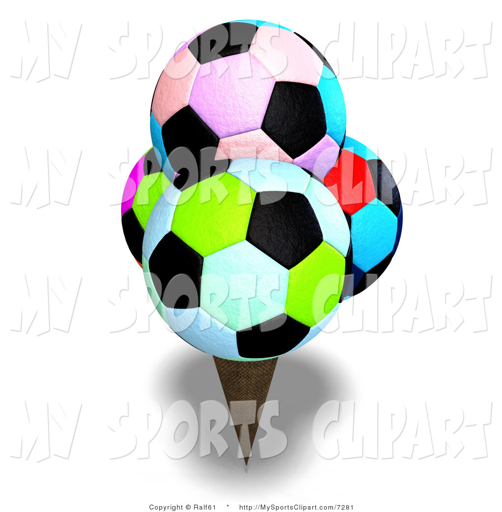 soccer%20ball%20on%20grass%20clipart
