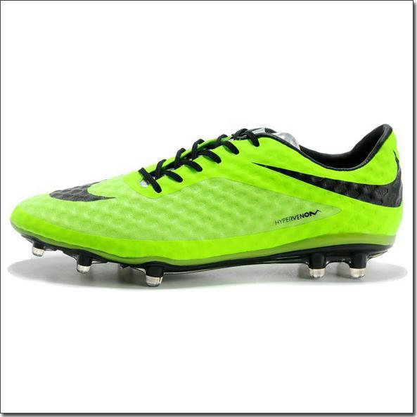 football shoes clipart - photo #48