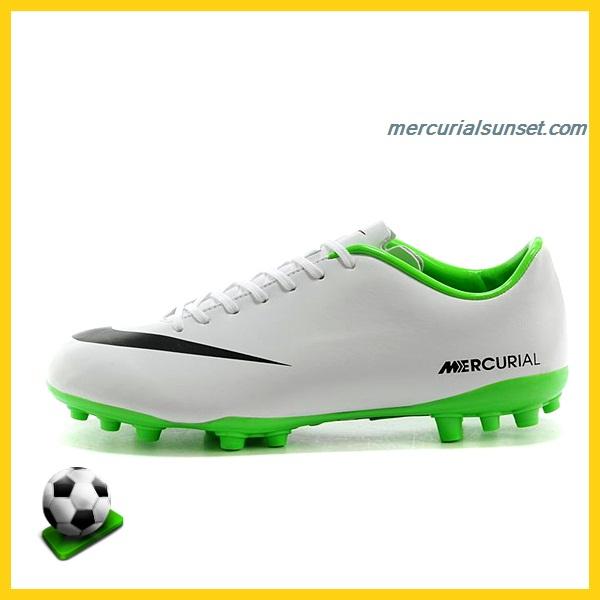 Nike Gps Shoes