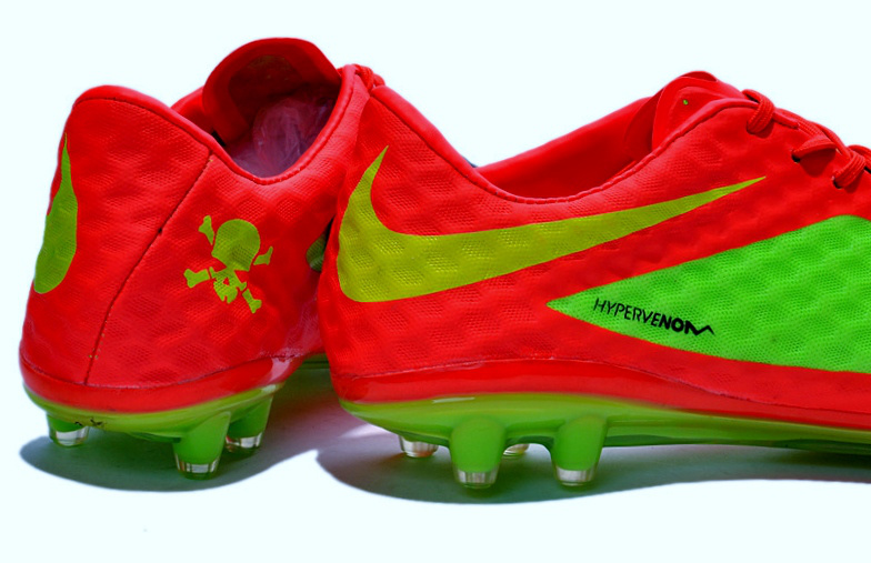 2014 nike soccer cleats
