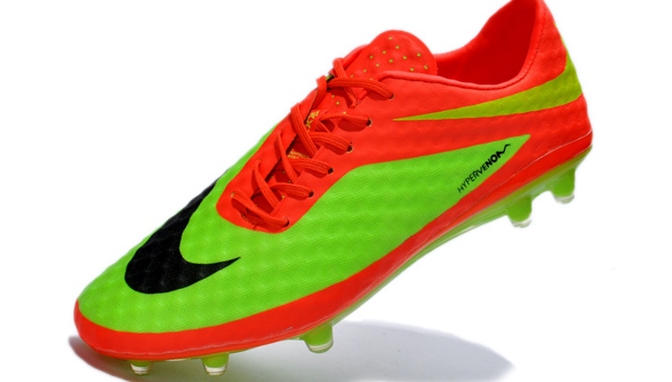 nike 2014 soccer cleats