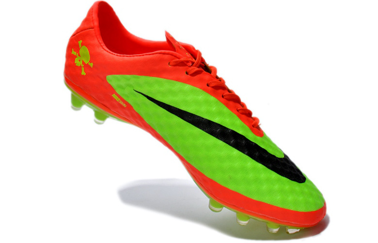 nike soccer new cleats