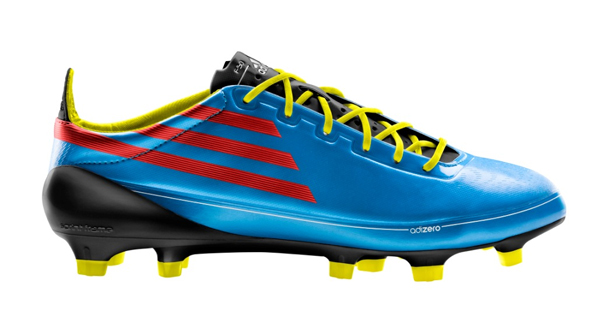 football shoes clipart - photo #26