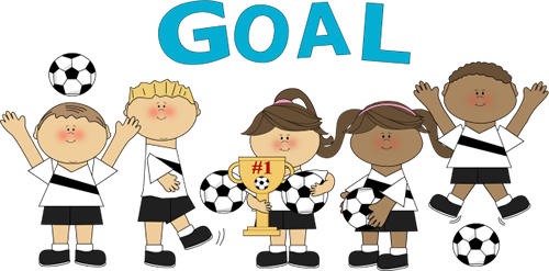 Soccer Cleats | Clipart Panda - Free Clipart Images