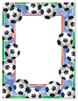football border page fun clipart panda free clipart images rh clipartpanda com