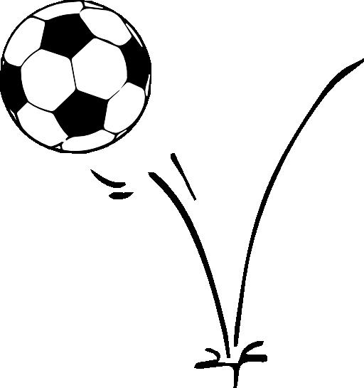 soccer%20clip%20art