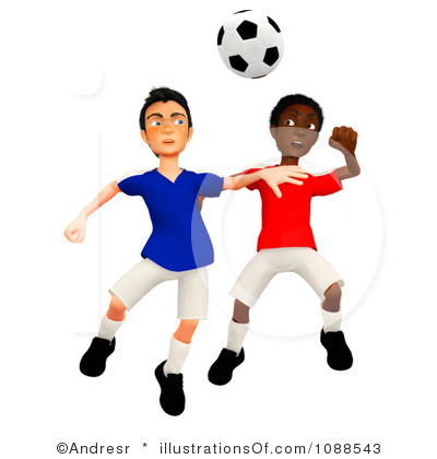 rf soccer clipart clipart panda free clipart images rh clipartpanda com Olympic Jump Rope Olympic Sports