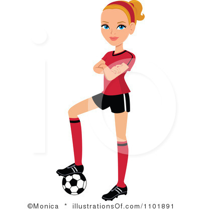 Soccer Clip Art Funny | Clipart Panda - Free Clipart Images