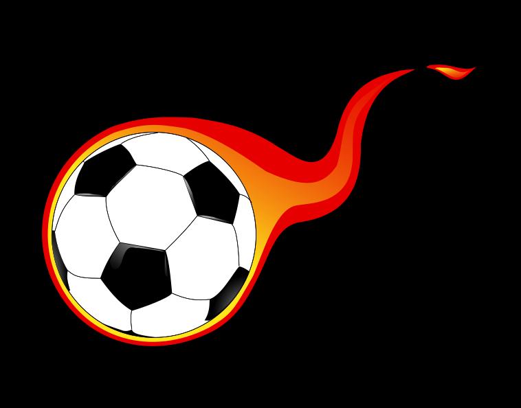 soccer-clip-art-soccer-clip-art_1404137989.jpg