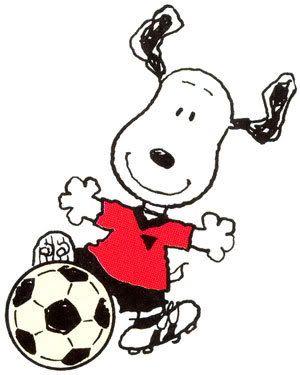 soccer%20clipart