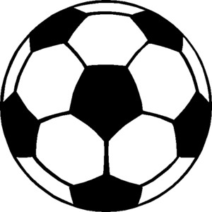 soccer clipart free clipart panda free clipart images rh clipartpanda com soccer image clipart soccer clipart free