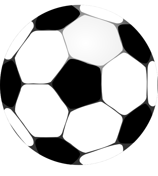 soccer%20clipart%20black%20and%20white