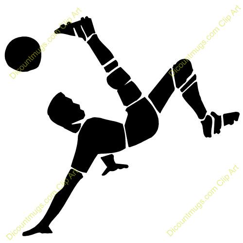 soccer clip art clipart panda free clipart images rh clipartpanda com soccer images clip art free female soccer clipart free