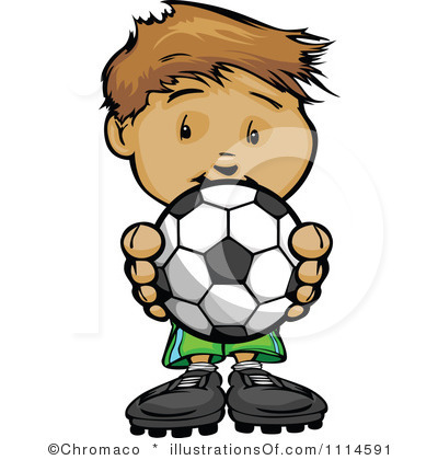 soccer clip art clipart panda free clipart images rh clipartpanda com soccer clip art free download soccer clipart free
