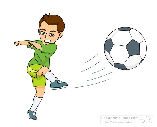 soccer-clipart-soccer-player-kicking-the-soccer-ball-clipart-568.jpg