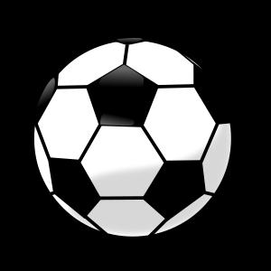 soccer clipart soccer clipart c mathszone co rh mathszone co soccer clipart black and white soccer clipart transparent background