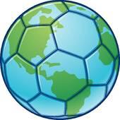 Soccer Goal Clip Art  ...