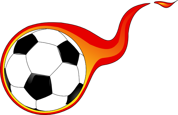 soccer score clipart clipart panda free clipart images soccer ball and goal clipart soccer ball and goal clipart