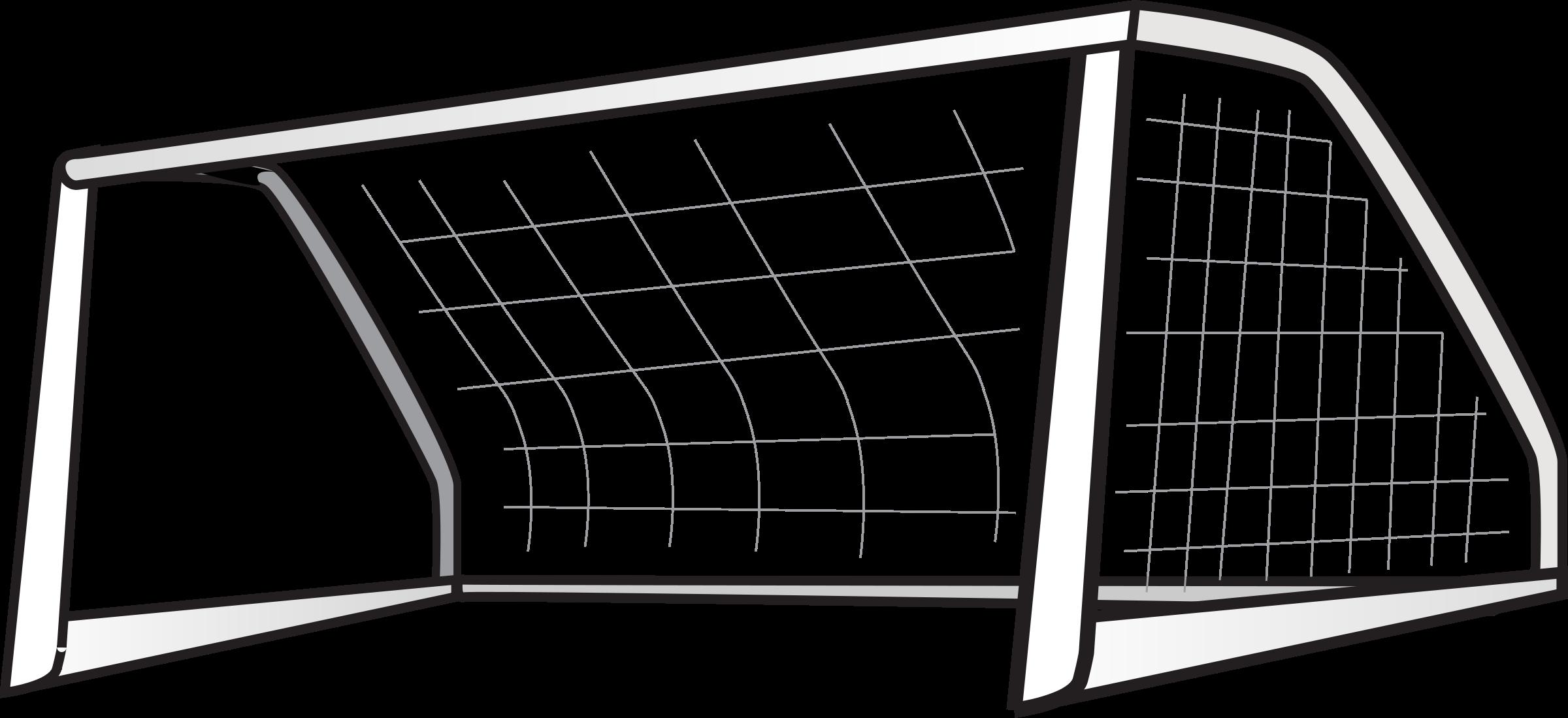 soccer goal clip art clipart panda free clipart images rh clipartpanda com soccer goal clipart black and white soccer goal net clipart