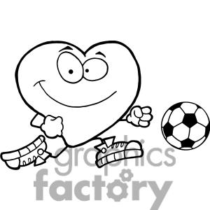 Linebacker Clipart   Clipart Panda - Free Clipart Images