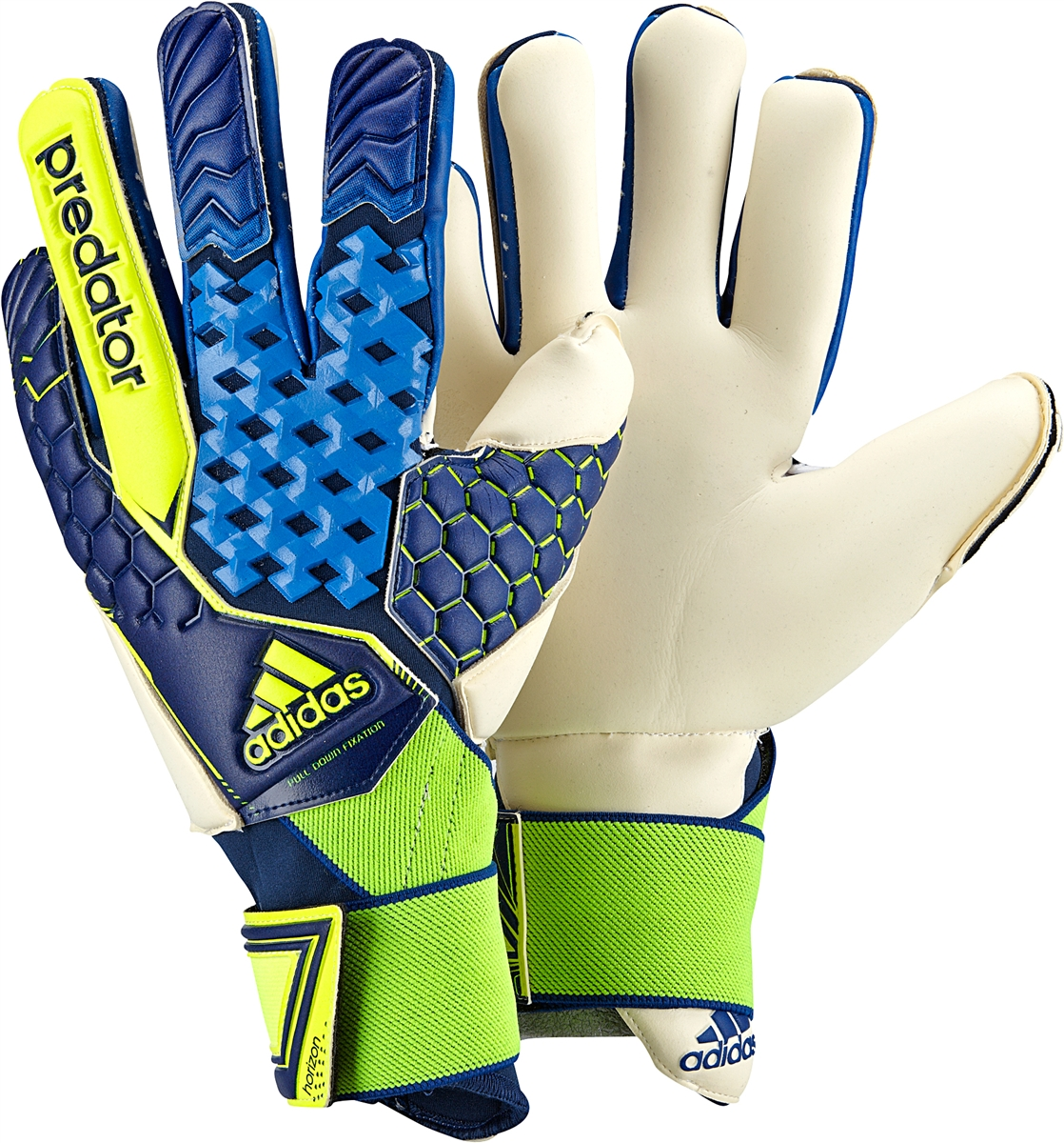 Soccer Goalie Gloves Viewing Clipart Panda Free Clipart Images