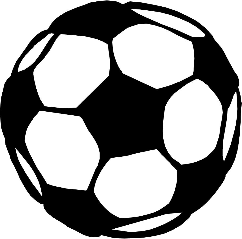 football ball clip art clipart panda free clipart images