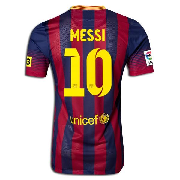 Soccer Kick Messi Clipart Panda